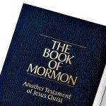 Vyskytují se v Knize Mormonově chyby?