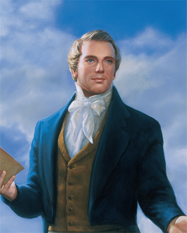 nauvoo-temple-joseph-art-lds-82988-tablet