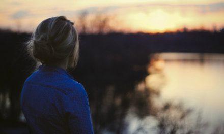 Jak poznám, že cítím Ducha Svatého?