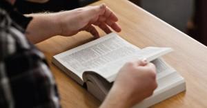 Successful-Scripture-268x517-2012-01-13-