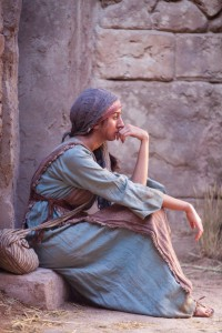 bible-pictures-woman-thinking-1103153-tablet