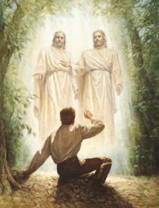 Odpovědi na modlitby