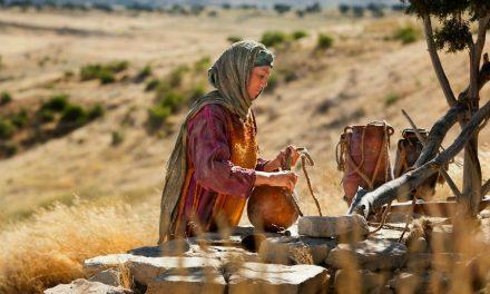 Jak poznám, jestli mám duchovní zážitky?