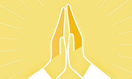 Co, proč a jak můžeme dělat, abychom lépe světili den Sabatu