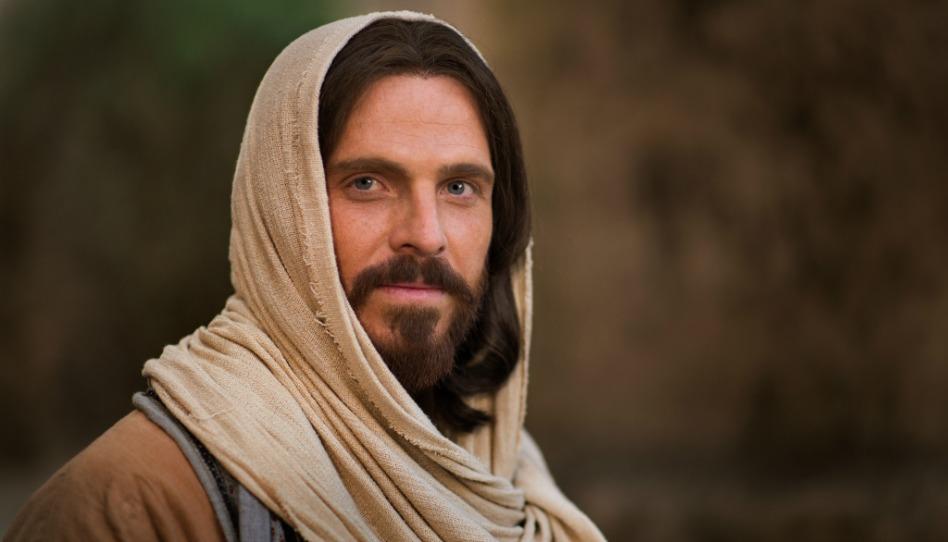 5 Ježíšových učení, která změní váš život