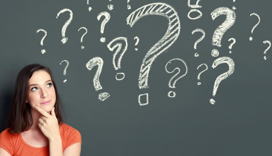 """Proč říkáte, že """"víte"""", že je evangelium pravdivé? Není to tak, že tomu jen věříte?"""