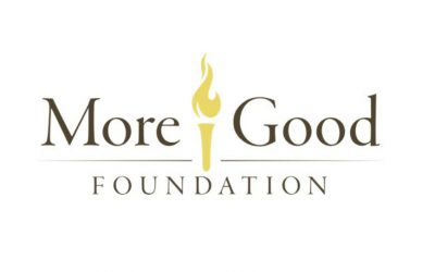 O More Good Foundation