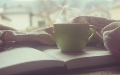 Rady, když čtete Bibli poprvé