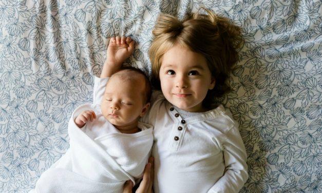 Jak je pro mormony rodina důležitá?