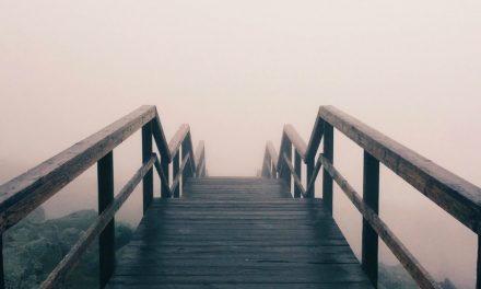 6 rad pro Svaté posledních dnů, kteří trpí úzkostí a depresemi