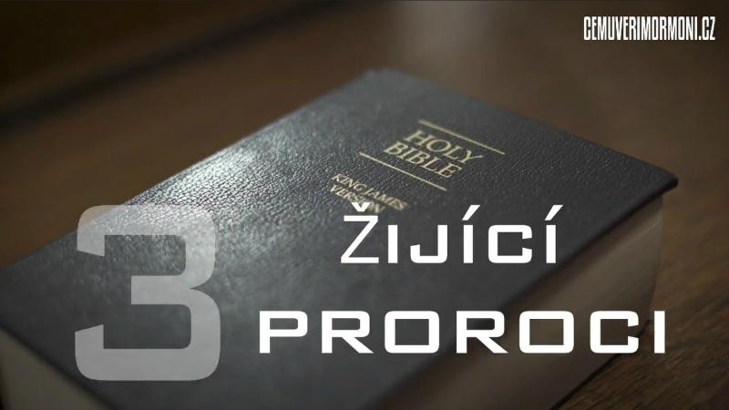 Bible na stole