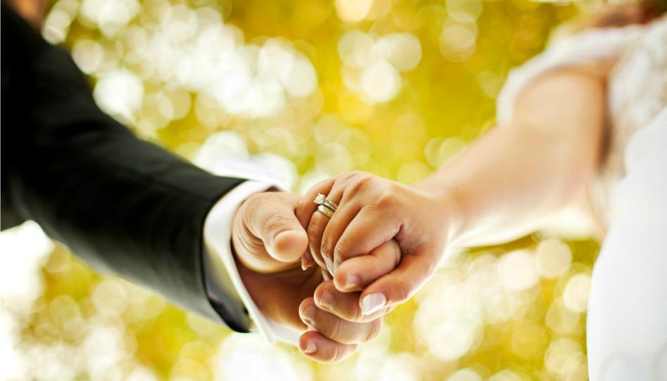 Lekce lásky od proroků a jejich manželek