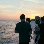 O mormonech – jak žijí mormoni?