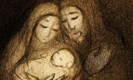 """Proč je """"Tichá noc"""" tou nejznámější vánoční koledou na světě?"""