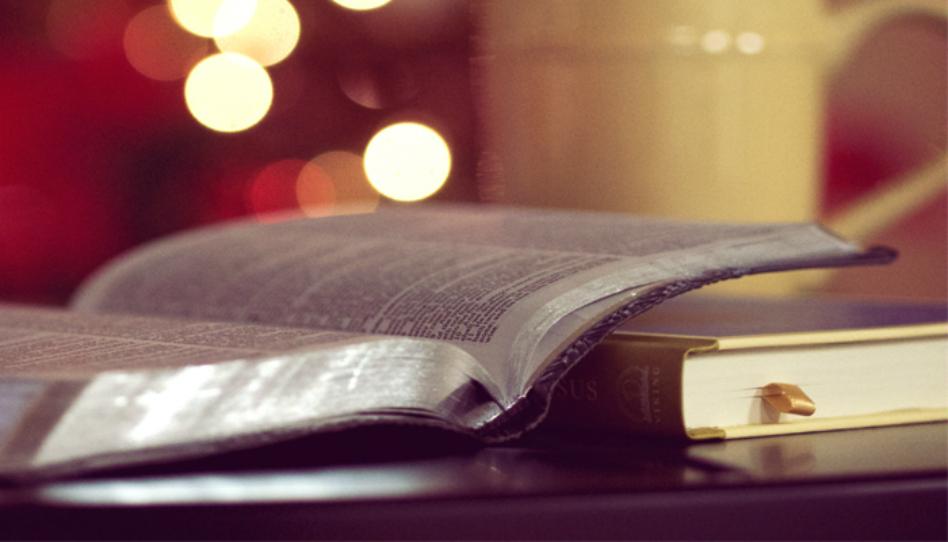 Křesťanské misionářské randění