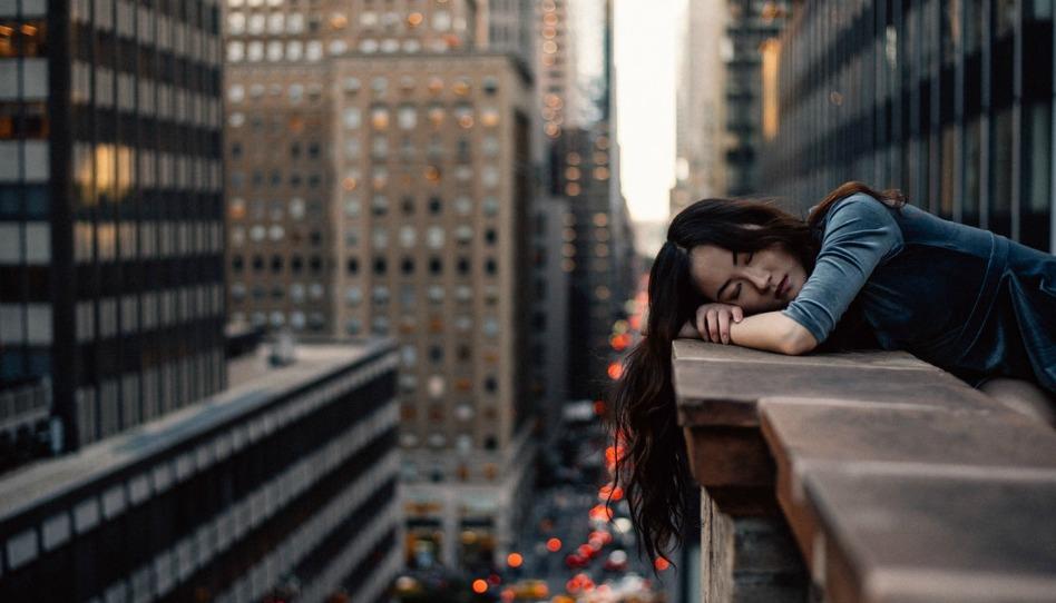 Jak zvládat stres? Zkuste následující