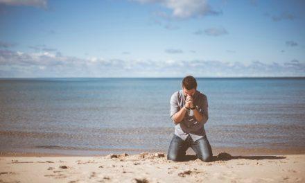 Jak můžeme získat osobní svědectví?