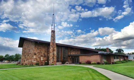 Počkejte…mysleli jste si, že mormonská církev byla zorganizována člověkem?