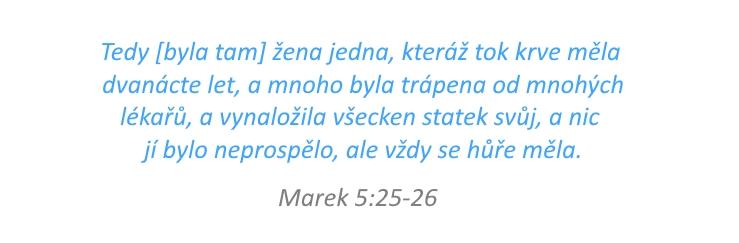 marek 5 25 26