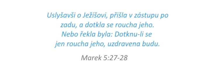 marek 5 27 28