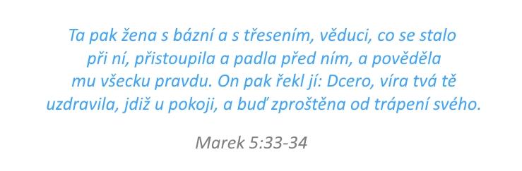 marek 5 33 34