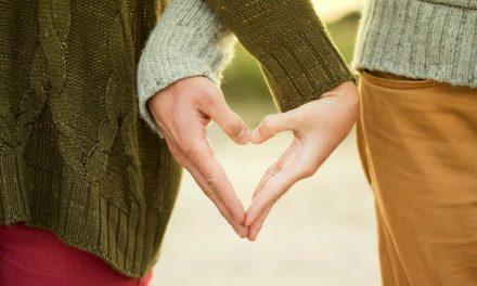 Neexistuje nic takového jako jediná a pravá láska (a proroci s tím souhlasí)