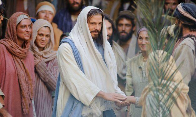 Jak je vzájemně propojeno Usmíření, Vzkříšení, soud a vykoupení?