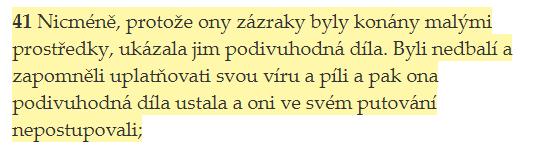 Alma 37:41