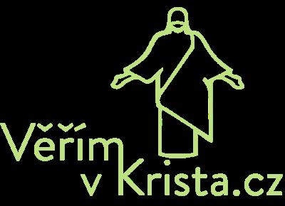 Věřím vKrista.cz