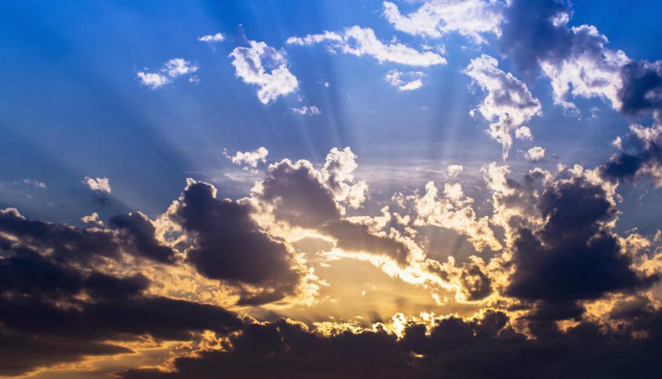 3 věci, které pro nás Duch Svatý dělá a o kterých možná ani nevíte
