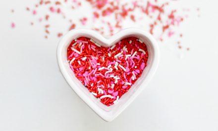 10 citátů, které změní váš pohled na lásku