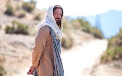 Co pro mě znamená, že Ježíš Kristus žije
