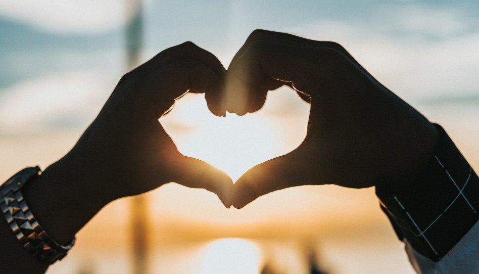 Jak souvisí Boží přikázání s láskou?