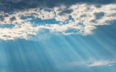 Jak vypadají průduchy nebeské
